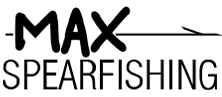 Max Spearfishing